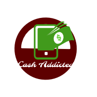 Cash Addicted